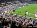 Feyenoord - Volendam 2-0 25-04-2004 (4).JPG