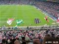 Feyenoord - Volendam 2-0 25-04-2004 (5).JPG