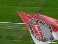 Feyenoord - Volendam 2-0 25-04-2004 (6).JPG