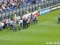 Feyenoord - Volendam 2-0 25-04-2004 (7).JPG