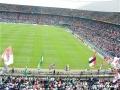 Feyenoord - Volendam 2-0 25-04-2004 (8).JPG