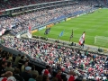 Feyenoord - Volendam 2-0 25-04-2004 (9).JPG