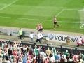 Feyenoord - Volendam 2-0 25-04-2004(0).JPG