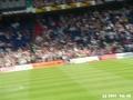 Feyenoord - Zwolle 7-1 16-05-2004 (1).JPG