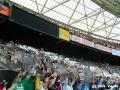 Feyenoord - Zwolle 7-1 16-05-2004 (10).JPG