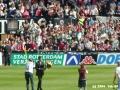 Feyenoord - Zwolle 7-1 16-05-2004 (11).JPG