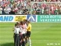 Feyenoord - Zwolle 7-1 16-05-2004 (12).JPG