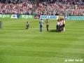 Feyenoord - Zwolle 7-1 16-05-2004 (13).JPG