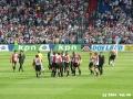 Feyenoord - Zwolle 7-1 16-05-2004 (14).JPG