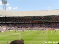Feyenoord - Zwolle 7-1 16-05-2004 (16).JPG