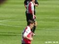 Feyenoord - Zwolle 7-1 16-05-2004 (17).JPG