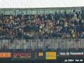 Feyenoord - Zwolle 7-1 16-05-2004 (19).JPG