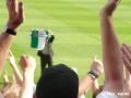 Feyenoord - Zwolle 7-1 16-05-2004 (2).JPG