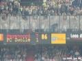 Feyenoord - Zwolle 7-1 16-05-2004 (20).JPG