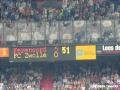 Feyenoord - Zwolle 7-1 16-05-2004 (21).JPG