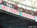 Feyenoord - Zwolle 7-1 16-05-2004 (22).JPG