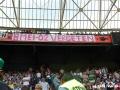 Feyenoord - Zwolle 7-1 16-05-2004 (23).JPG