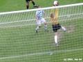 Feyenoord - Zwolle 7-1 16-05-2004 (24).JPG