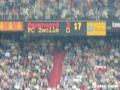 Feyenoord - Zwolle 7-1 16-05-2004 (25).JPG