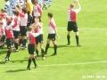 Feyenoord - Zwolle 7-1 16-05-2004 (26).JPG