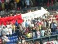 Feyenoord - Zwolle 7-1 16-05-2004 (27).JPG