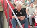 Feyenoord - Zwolle 7-1 16-05-2004 (28).JPG