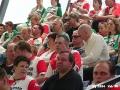 Feyenoord - Zwolle 7-1 16-05-2004 (29).JPG