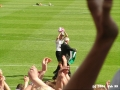 Feyenoord - Zwolle 7-1 16-05-2004 (3).JPG