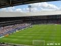 Feyenoord - Zwolle 7-1 16-05-2004 (30).JPG