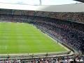 Feyenoord - Zwolle 7-1 16-05-2004 (31).JPG