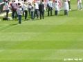 Feyenoord - Zwolle 7-1 16-05-2004 (32).JPG