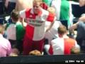 Feyenoord - Zwolle 7-1 16-05-2004 (33).JPG