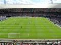 Feyenoord - Zwolle 7-1 16-05-2004 (36).JPG