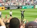 Feyenoord - Zwolle 7-1 16-05-2004 (4).JPG