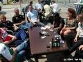 Feyenoord - Zwolle 7-1 16-05-2004 (42).JPG