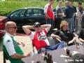 Feyenoord - Zwolle 7-1 16-05-2004 (44).JPG