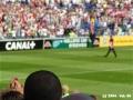 Feyenoord - Zwolle 7-1 16-05-2004 (5).JPG