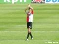 Feyenoord - Zwolle 7-1 16-05-2004 (6).JPG
