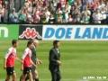Feyenoord - Zwolle 7-1 16-05-2004 (7).JPG