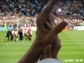 Feyenoord - Zwolle 7-1 16-05-2004 (8).JPG