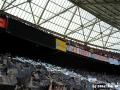 Feyenoord - Zwolle 7-1 16-05-2004 (9).JPG