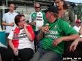 Feyenoord - Zwolle 7-1 16-05-2004(0).JPG