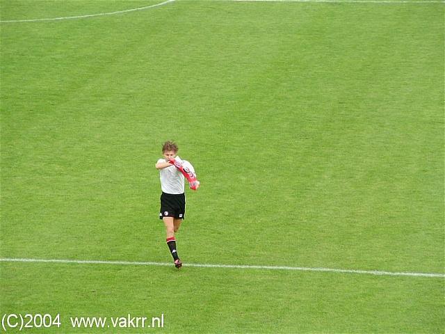RBC - Feyenoord 1-4 09-05-2004 (1).JPG