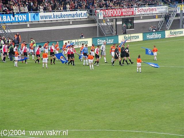 RBC - Feyenoord 1-4 09-05-2004 (15).JPG