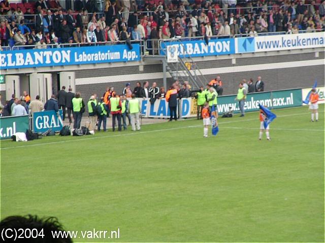 RBC - Feyenoord 1-4 09-05-2004 (16).JPG