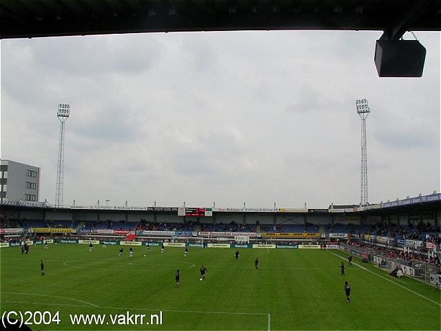 RBC - Feyenoord 1-4 09-05-2004 (19).JPG