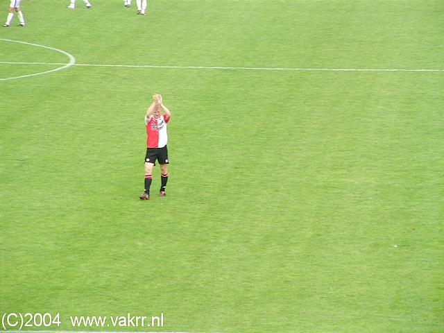 RBC - Feyenoord 1-4 09-05-2004 (2).JPG