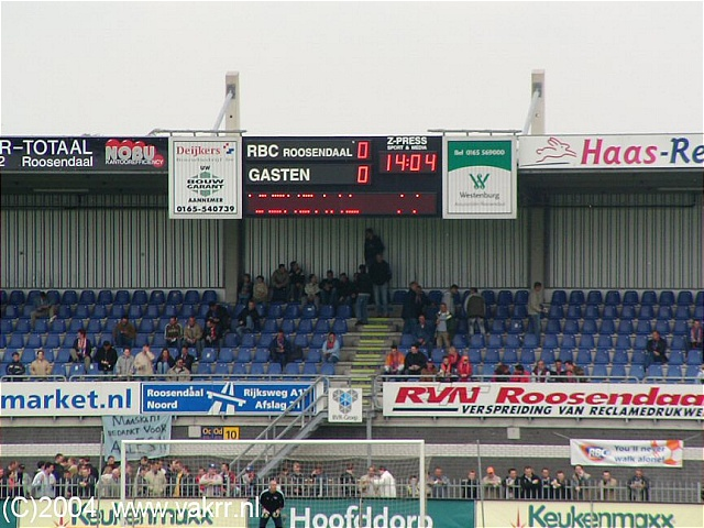 RBC - Feyenoord 1-4 09-05-2004 (22).JPG