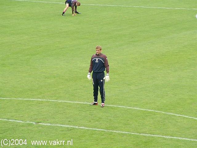 RBC - Feyenoord 1-4 09-05-2004 (23).JPG