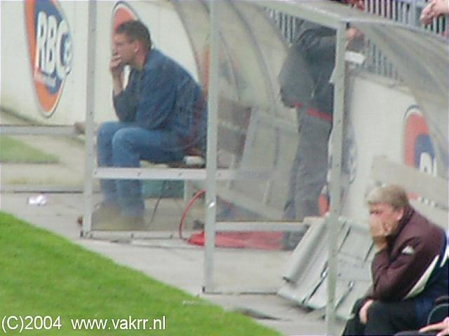 RBC - Feyenoord 1-4 09-05-2004 (24).JPG